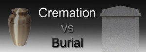 cremation-vs-burial